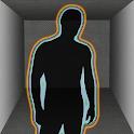 Spirit World Maze icon