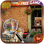 New Free Hidden Object Games Free New Coffee Break