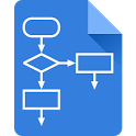Grapholite Diagrams Pro icon