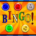 Bingo Hall - Free Version icon
