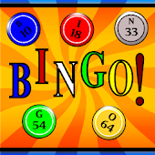 Bingo Hall - Free Version