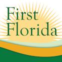 First Florida CU icon
