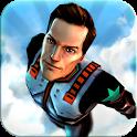 Skyman icon