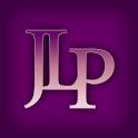 ジーンラポート logo