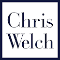 Illinois Rep. Chris Welch icon