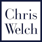 Illinois Rep. Chris Welch