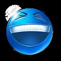 Pinoy Jokes logo