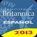 Enciclopedia Britannica 2013