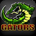 Gator Pride icon