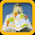 Jain Temples -jaindarshan.info icon