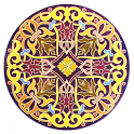 Богослужебные указания 2016 icon