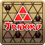Tridoku: The New Sudoku Game