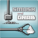 Smash & Grab icon