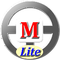 MyCar Manager Lite icon