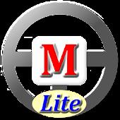 MyCar Manager Lite