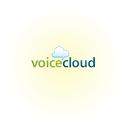 VoiceCloud logo