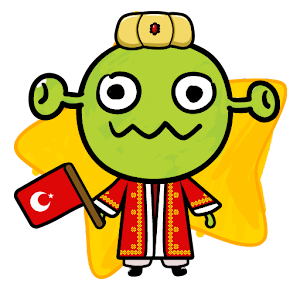 [B]TypingCONy for Turkish for Android