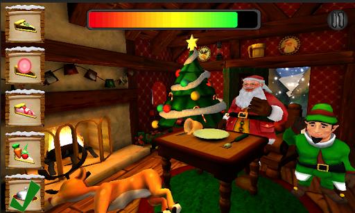 Jingle NOM