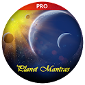 iChant- Planet Mantras icon