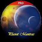 iChant- Planet Mantras icon