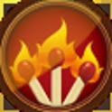 Match Puzzle icon