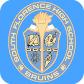 South Florence High School