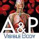 Anatomy & Physiology OLD Apk