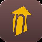 ConstruData icon