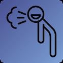 Burp Soundboard Prank icon