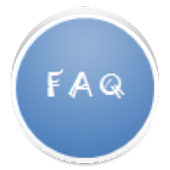 FAQ - Facts And Quotes