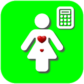 Pregnancy Calculator+Calendar