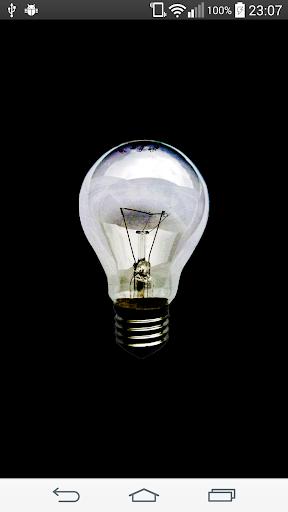 G3 Flashlight