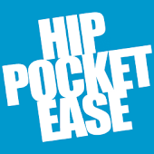 Hip Pocket Ease