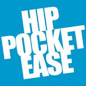 Hip Pocket Ease