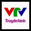 Tạp chí Truyền hình VTV icon