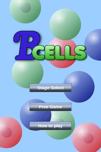 BCells