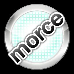 tama Morse Light ~モールス信号~