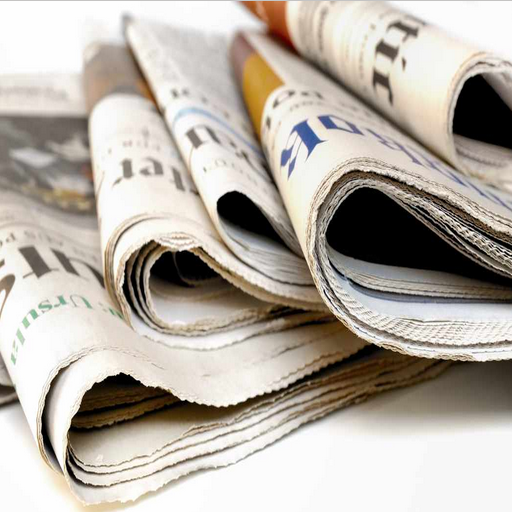 Algeria Newspapers And News LOGO-APP點子