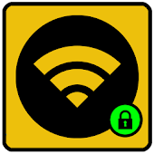 WIFI WLAN CRACK PASS