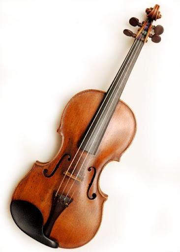 パーフェクトバイオリン