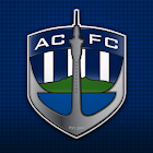 Auckland City FC icon