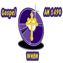WMBM AM icon