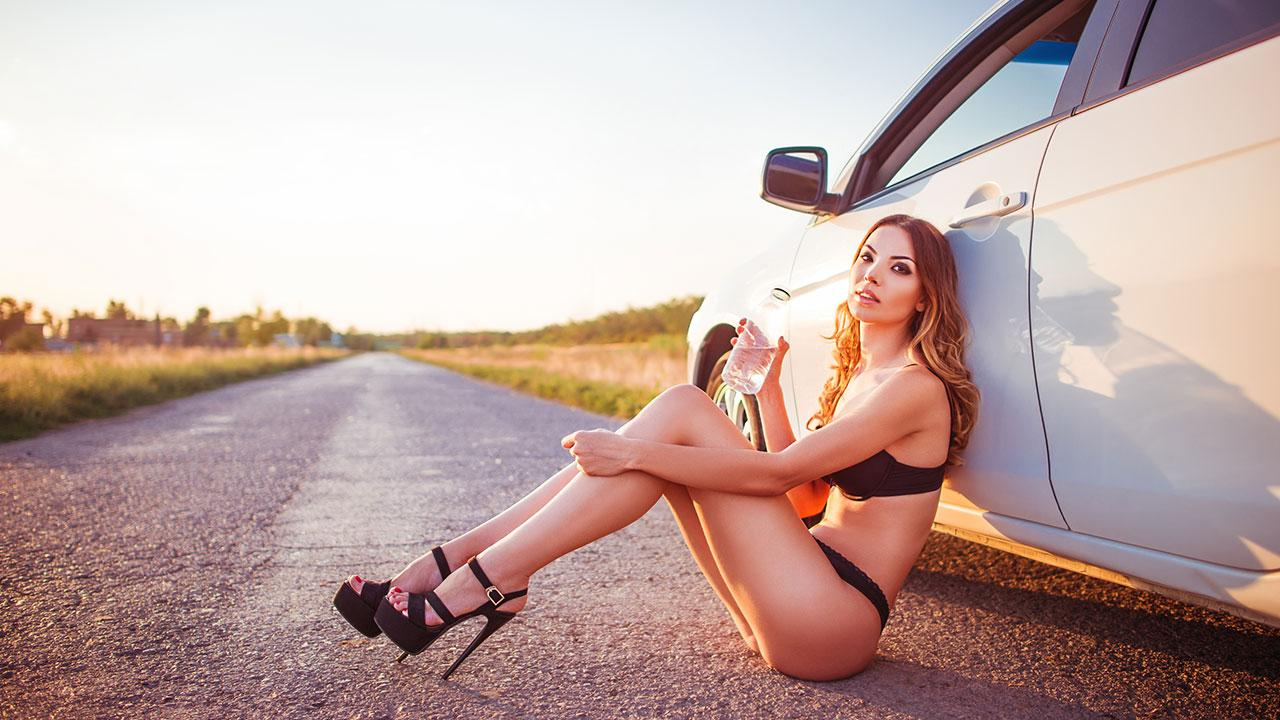 Car girl wallpapers hd android apps on google play car girl wallpapers hd screenshot voltagebd Choice Image