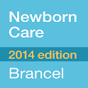 NewbornCare (Brancel) icon