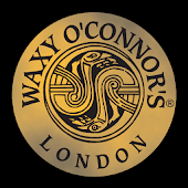 Waxy O'connor's London