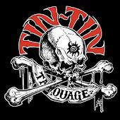 Tin-Tin Tatouages