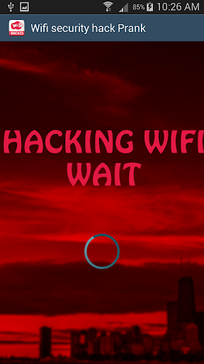 How To Hack WIFI Password in 2 Minutes | Solve My How