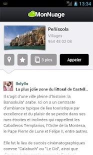 Region of Valencia- screenshot thumbnail