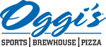 Logo of Oggi's Hoppily Ever After