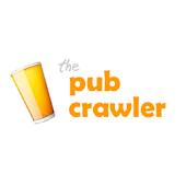 The Pub Crawler